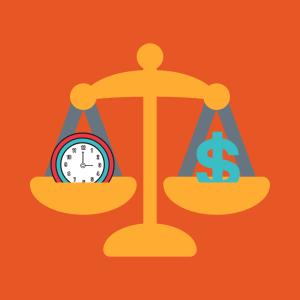 outsource vs internal