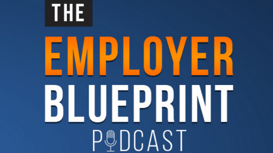 The Employer Blueprint