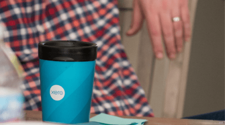 Part 1 – Xero In On Xero: Xero Projects