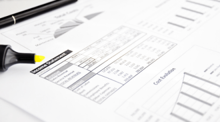 How Detailed Should an Income Statement be for a Small Business?