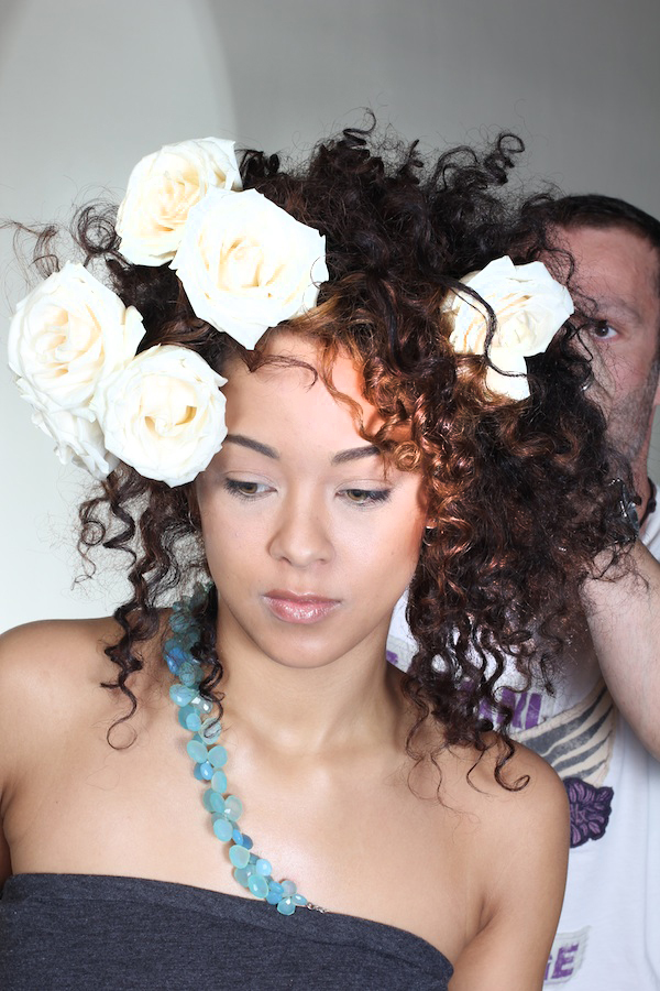 Curly hairstyles_best stylists NYC