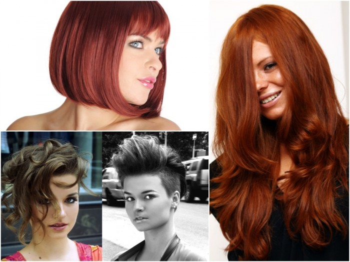 Hair Terminology Haircutting Expressions What Is An Undercut