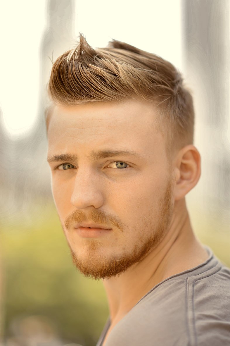 hair styles for guys hair styles pictures popular beard styles mens 1183 | loys 7x 1