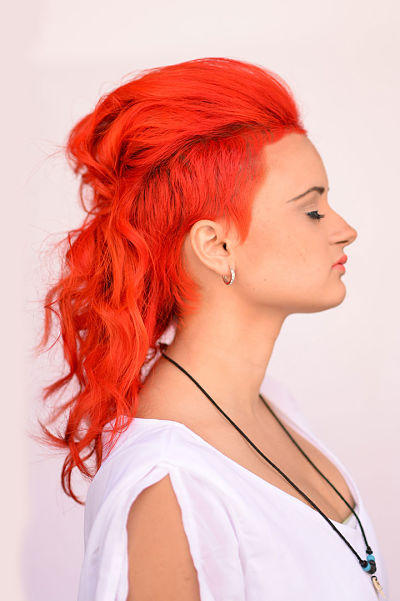 Hair Color Salon | Best Hair Colorist NYC | New Hair Color Trends