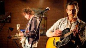 最近看的三部和流行音樂有關的電影(一) – 寫給你的歌 RUDDERLESS