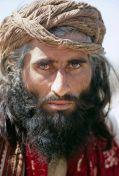 Afghan Portrait - link