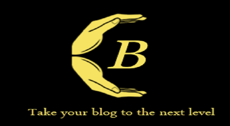 Blogchatter Take your blog to the next level