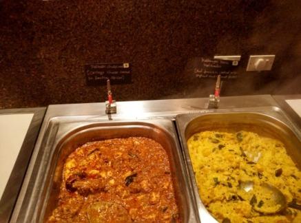 chettinad masala curry