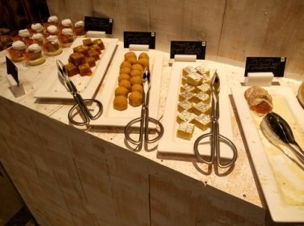 Chettinad Dessert special