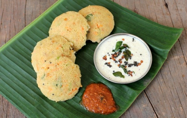Oats in India - Top 10 recipes