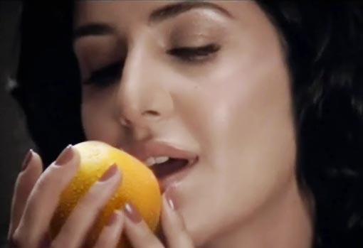 Mango near me in Mumbai A to Z Challenge 2020