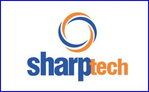 Sharptech oldest marketing company in Mumbai
