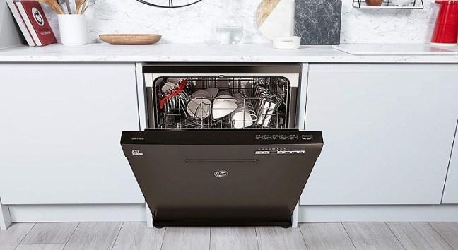 Best Dishwasher under £300