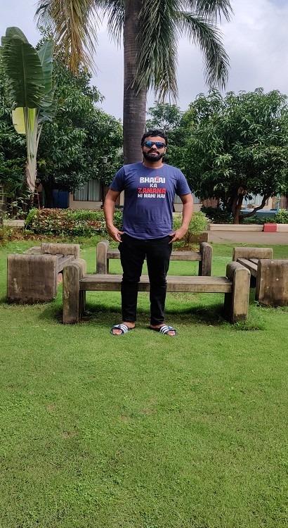 Resort in Mumbai for families