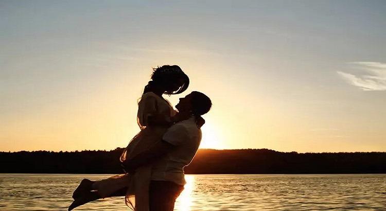 Honeymoon Itinerary of Kerala for 4 days