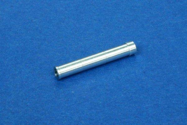 152mm M-10S L/20 KW-2