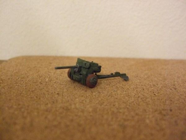 57mm ATG