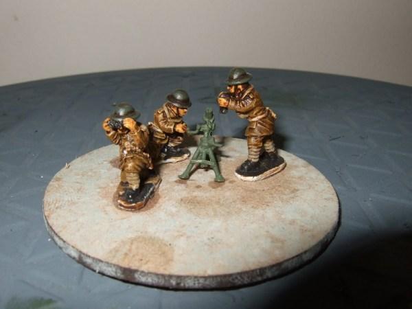 stokes mortar +3 crew