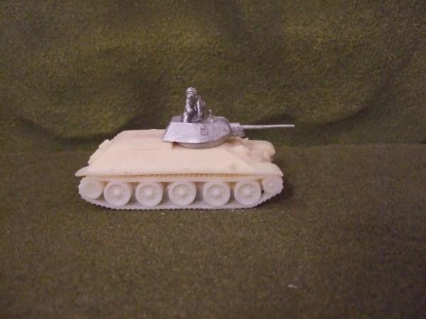 T34/76B 1941