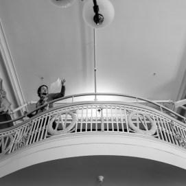 joplin photonovel script toss city hall balcony