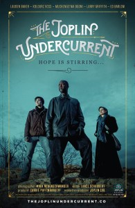 the joplin undercurrent photonovel lance schaubert