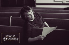 Making the joplin undercurrent lancelot schaubert screenwriting directing film photonovel joplin undercurrent author fantasy
