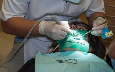 Root Canal Treatment in Pensacola, FL
