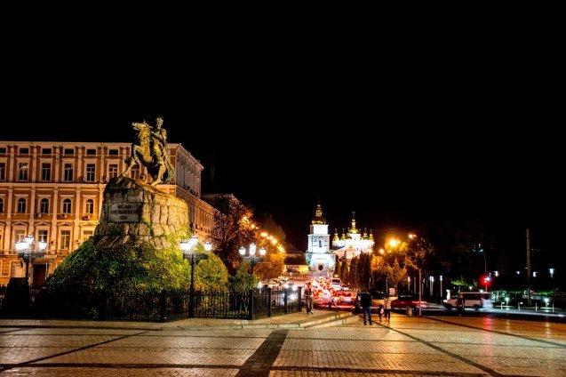 wordcamp-kyiv-07