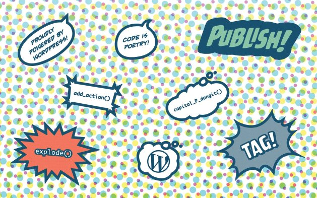 copyright wp-wallpaper https://wp-wallpaper.com/downloads/wordpress-comics/