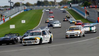 cscc-advantage-motorsport-future-classics