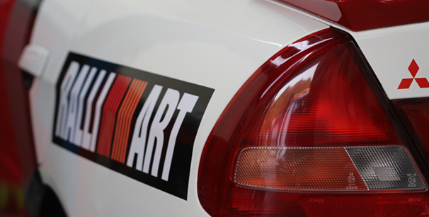 motorsport2