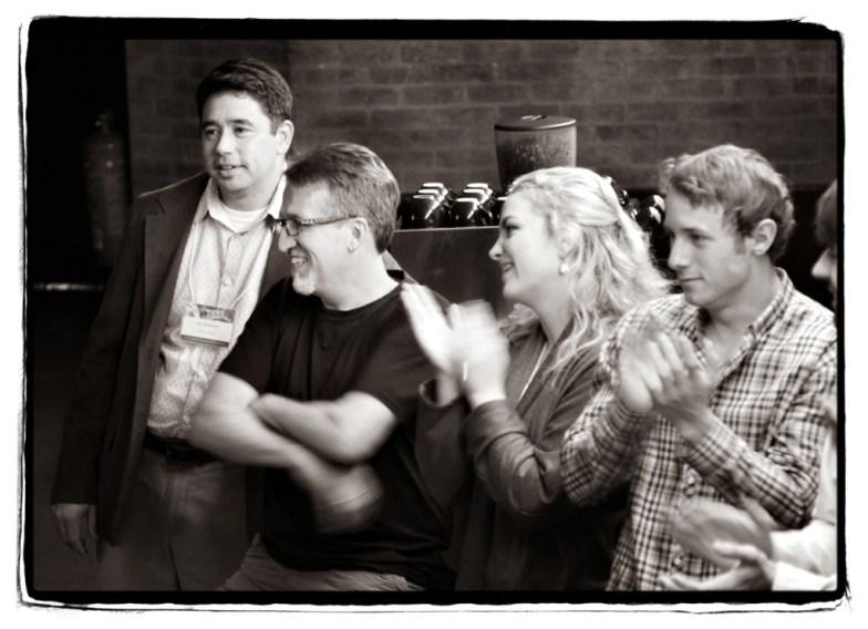 Steve-Bell,-Oxford,-7-26-2011-wb