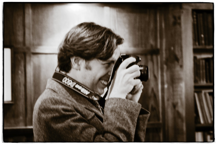 Jonathan-fellow-photog-Image copyright Lancia E. Smith