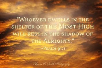 Glory Skies - Whoever dwells