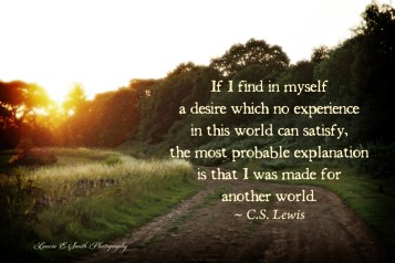 If I find in myself