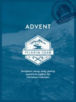 advent-cover-pilgrim-year