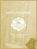 christmastide-pilgrim-year