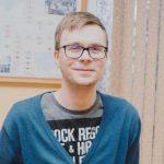 Гаврилов Антон Сергеевич