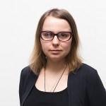 Меркушева Елена Игоревна