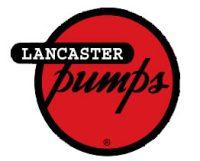 Lancaster Pumps