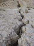 pearson seismic