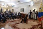 (C) Kremlin.ru