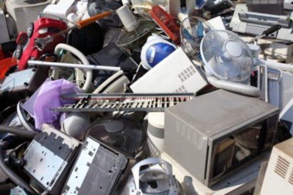 計算外!!廃棄物の処分費用が、激〇〇!!!