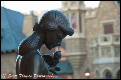 https://i1.wp.com/land.allears.net/blogs/photoblog/fantasyland_st.jpg