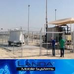 lms-106-hw-mobiletower