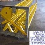 LMS-PT15-in-Shipping-Frame-2
