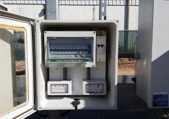 lms150-hd-50hz-configuration
