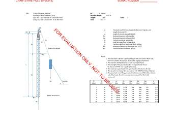 pt12-30-load-charts-6-7-17_page_3