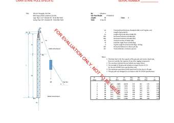 pt18-68-load-charts-6-8-17-un-stamped_page_2