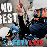 safety-lms-ad-tower-times_sept-oct-2016-600x295